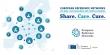 eur ref networks.jpg