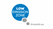 low emission zone.png