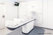 radiotherapie bordet.png