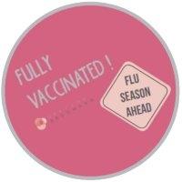 vaccination grippe.jpg
