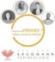 perinéoligie Brugmann.jpg