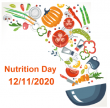 nutritionDay2020_350.png