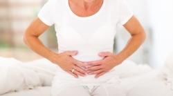 Stomatherapie.jpg
