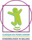 clinique poids junior.jpg