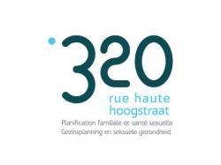 320_ruehaute.jpg