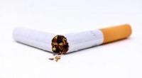 arrêter de fumer.png