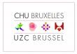 New_logo_CHU_UZC.jpg