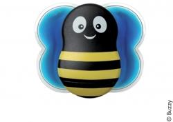 buzzy bees his.jpg